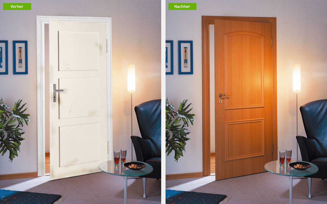 renovierungsl sungen portas partner stefan claus gmbh kernen rommelshausen. Black Bedroom Furniture Sets. Home Design Ideas
